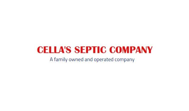 Cella's Septic Company