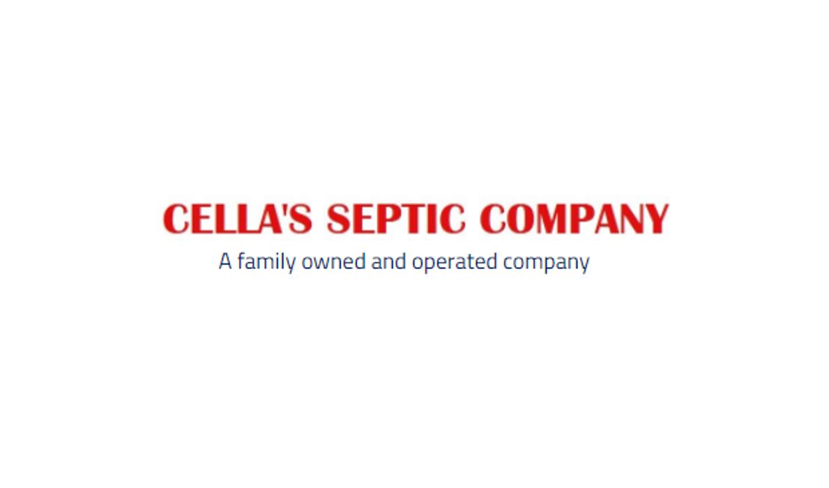 Cella's Septic Company - Manchester Township, NJ