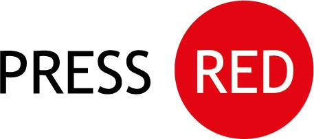Press Red Rentals Limited - Telford, West Midlands  - 01952 587049 | ShowMeLocal.com