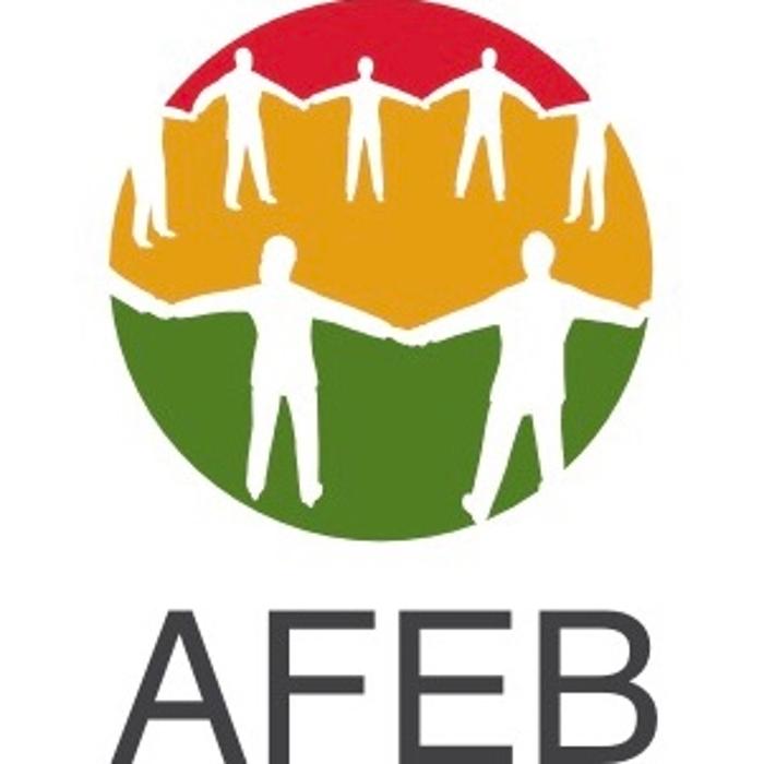 Bild zu Autismus Frühförderung und Entwicklungsberatung in Bremen