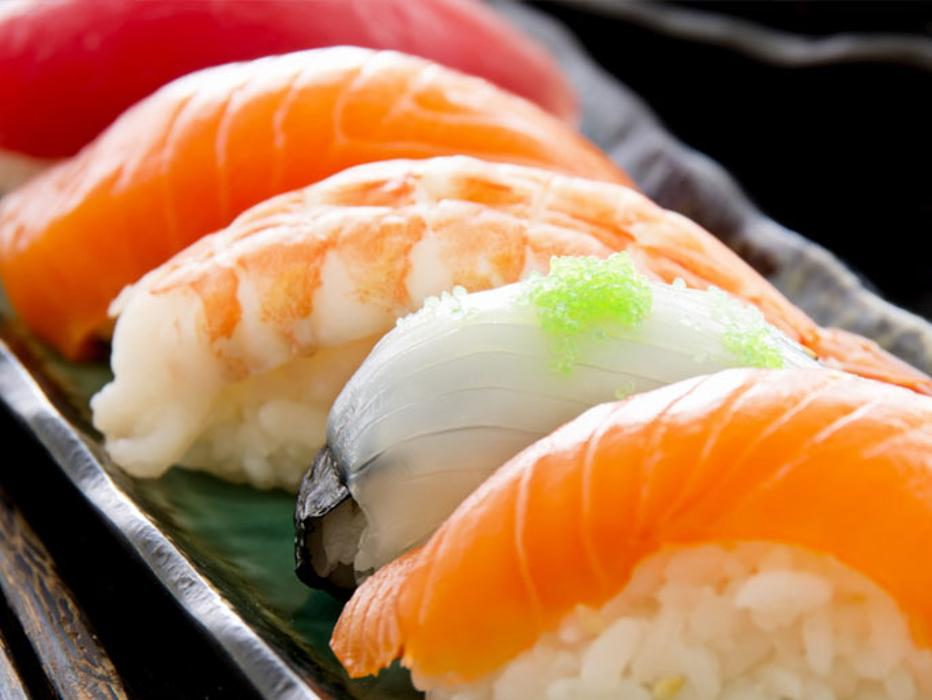 Sushi Prime - Clifton Park, NY