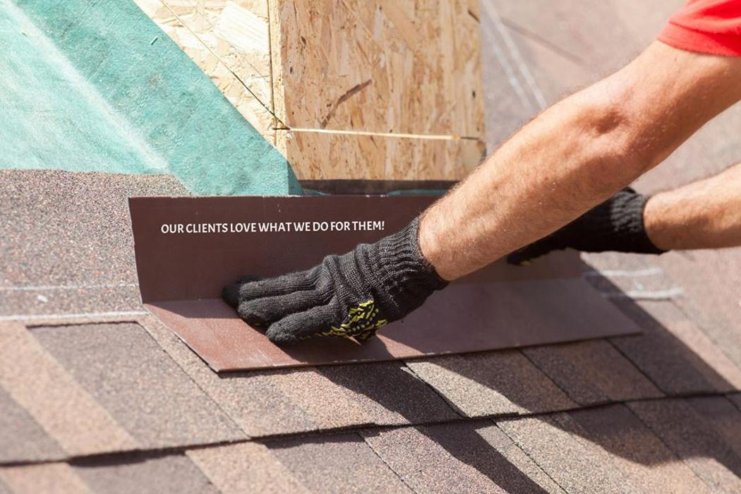 Long Island Roofing & Repairs Service Corp. - Bellmore, NY