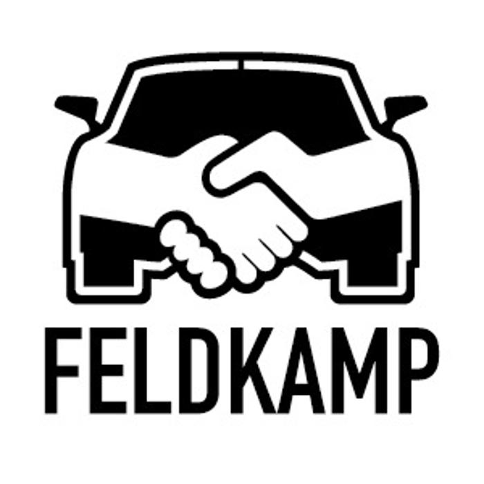 Bild zu Kfz-Sachverständigenbüro Feldkamp in Solingen
