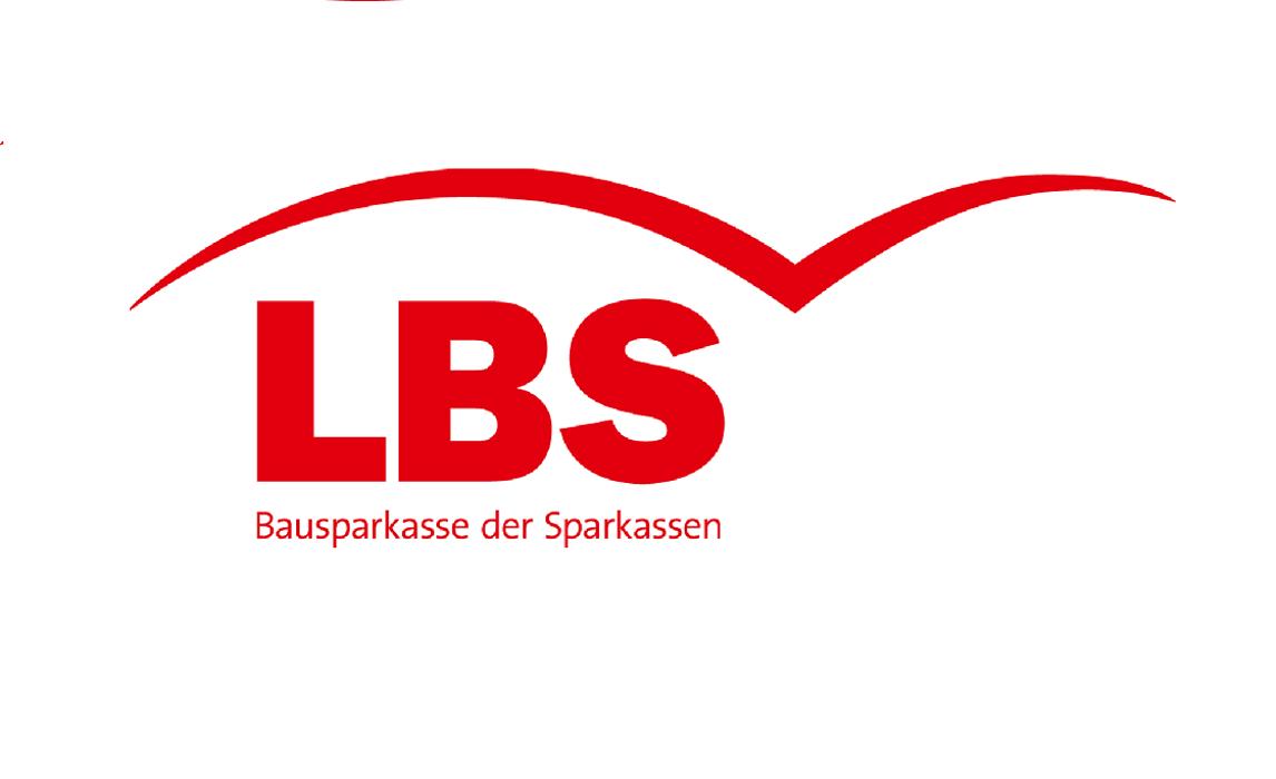 Bild zu LBS Saar - Standort Saarbrücken in Saarbrücken