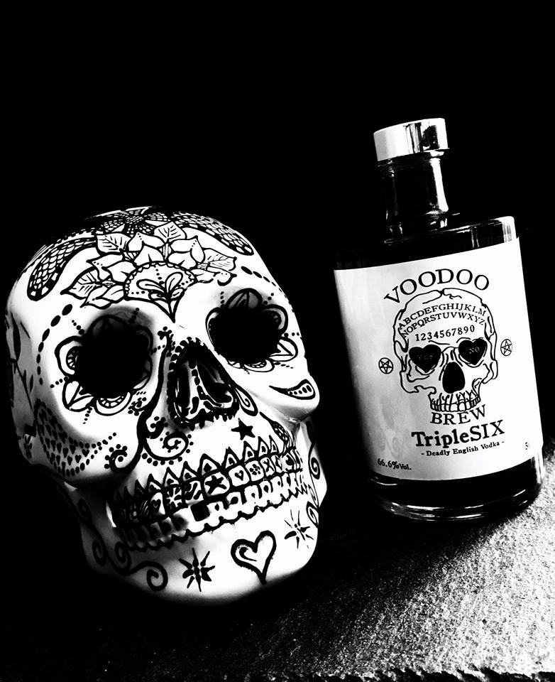 Voodoo Brew - Kingston Park, Tyne and Wear NE3 2TU - 07545 954057 | ShowMeLocal.com