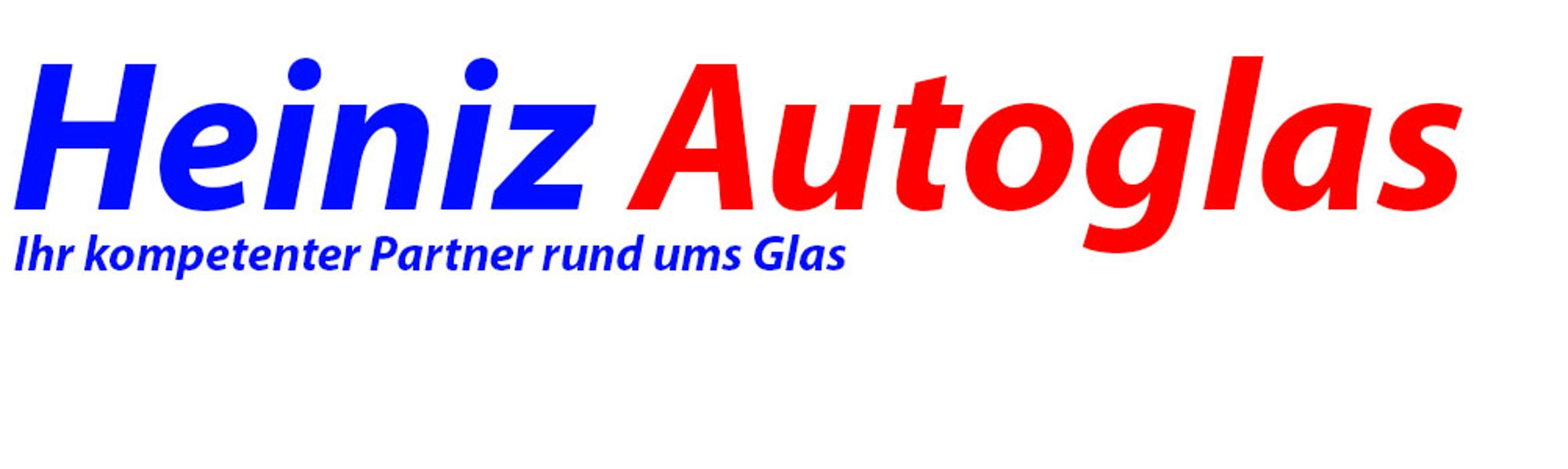 Bild zu Heiniz Autoglas in Leimen in Baden