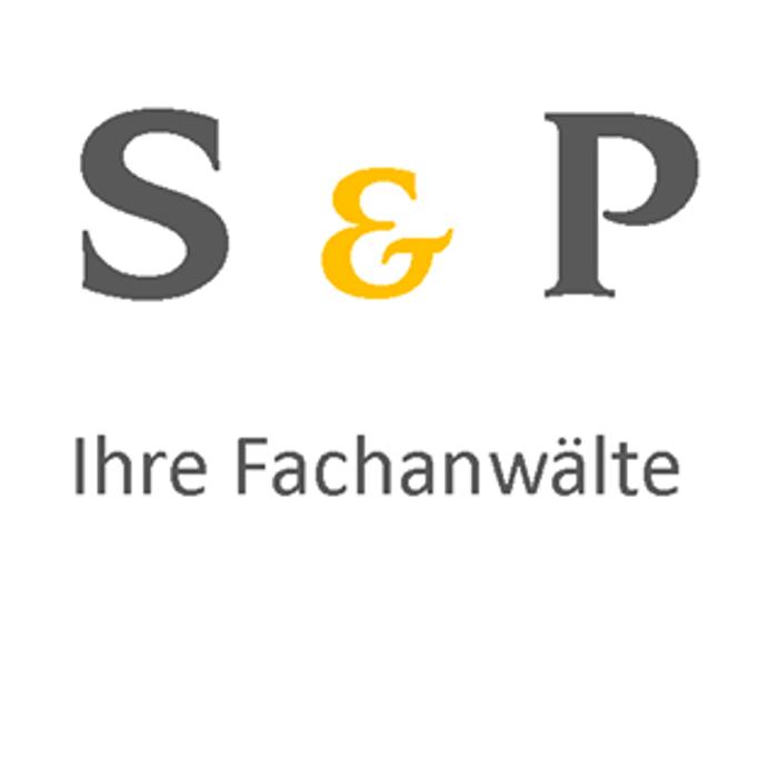 Bild zu Schupp & Partner Rechtsanwälte & Fachanwälte in Düren