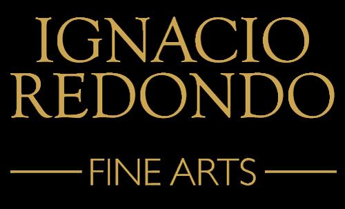IGNACIO REDONDO FINE ARTS