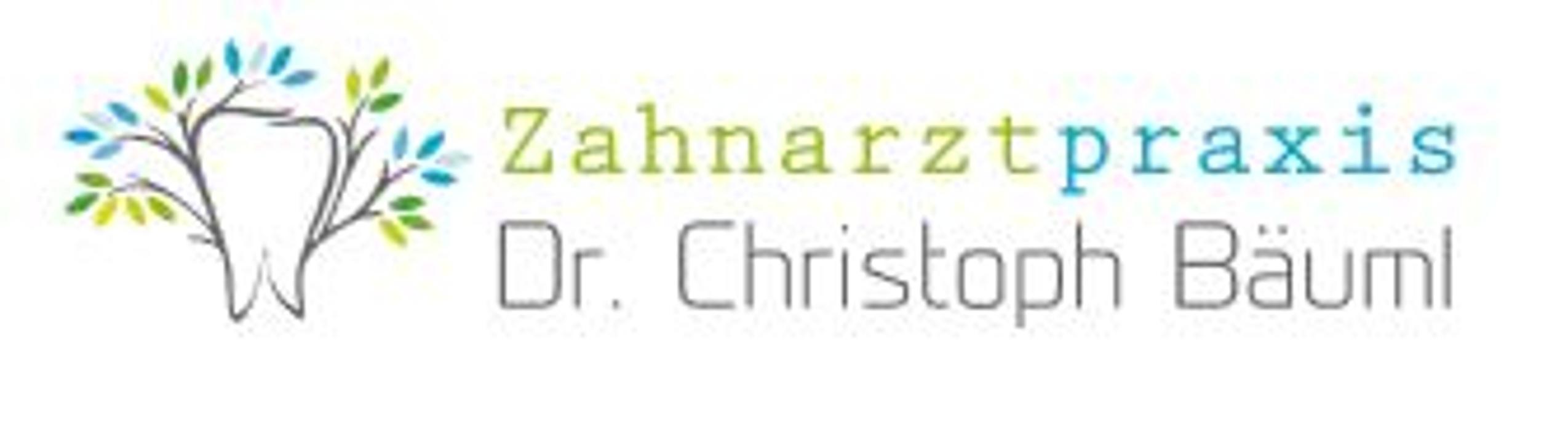 Bild zu Dr. med. dent. Christoph Bäuml Zahnarzt in Straubing