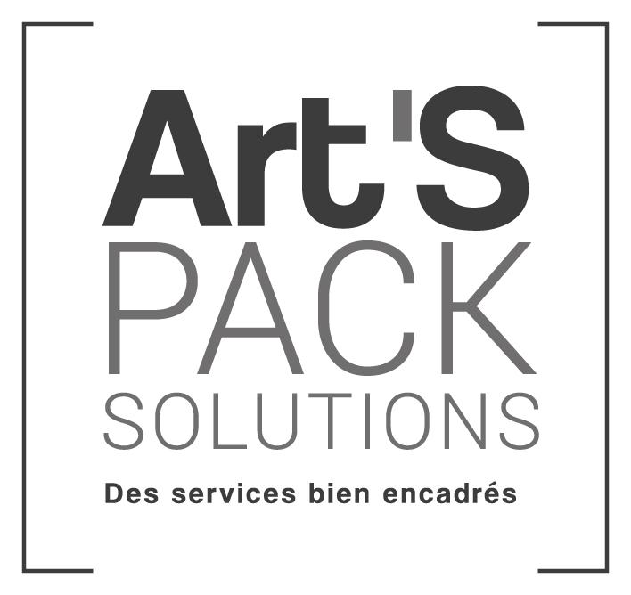 Art's Pack Solutions Services aux entreprises