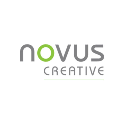 Novus Creative Ltd