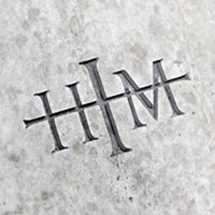 Hunt Memorials Inc. - Nashville, TN