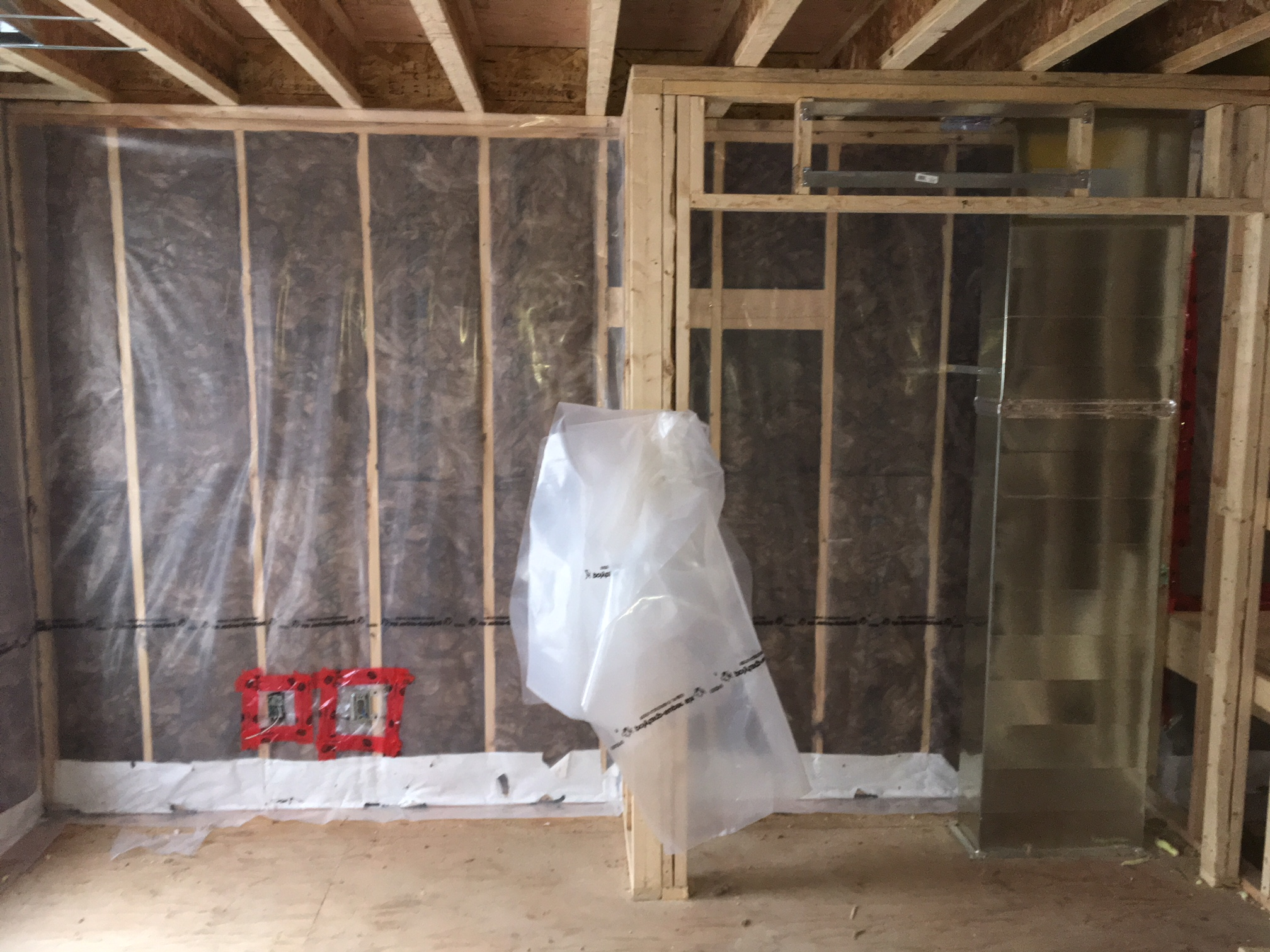 Insulation Masters Inc.