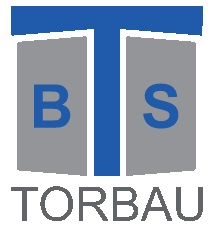 Bauer Thomas, Torbau Taufkirchen (Erding)