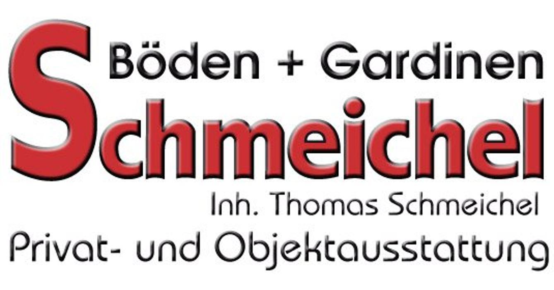 Bild zu Böden und Gardinen Schmeichel in Düsseldorf