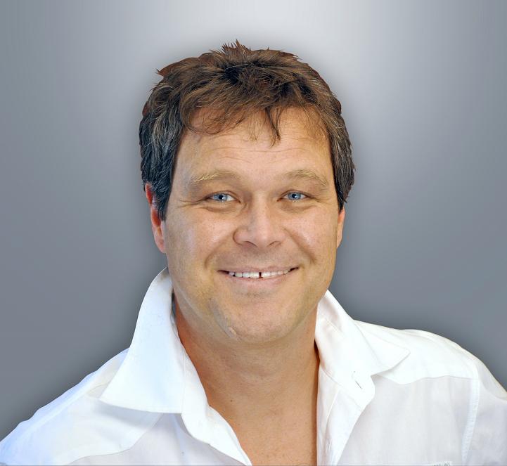 Naturheilpraxis Klaus Bammert, Heilpraktiker