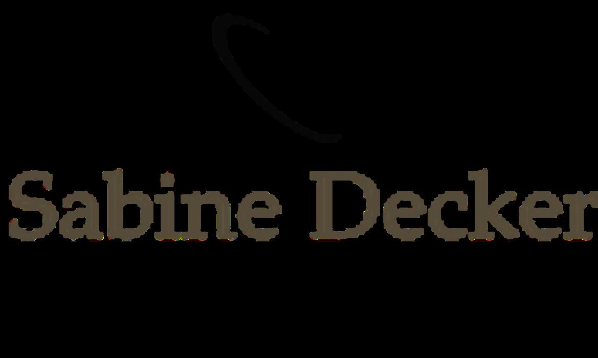 Bild zu Praxis für Paartherapie Diplom-Psychologin Sabine Decker in Köln