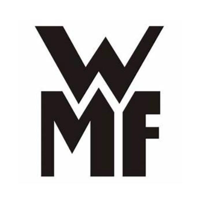 Bild zu WMF in Viernheim