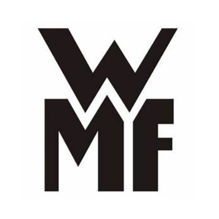 Bild zu WMF in Leuna