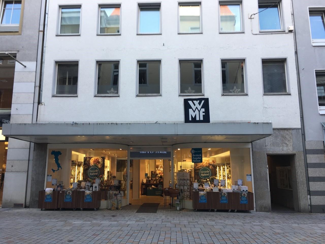 Bau Reparatur Und Einrichtung Dekoration In Bielefeld