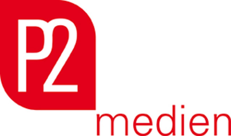 Bild zu P2 Medien GmbH in Grevenbroich