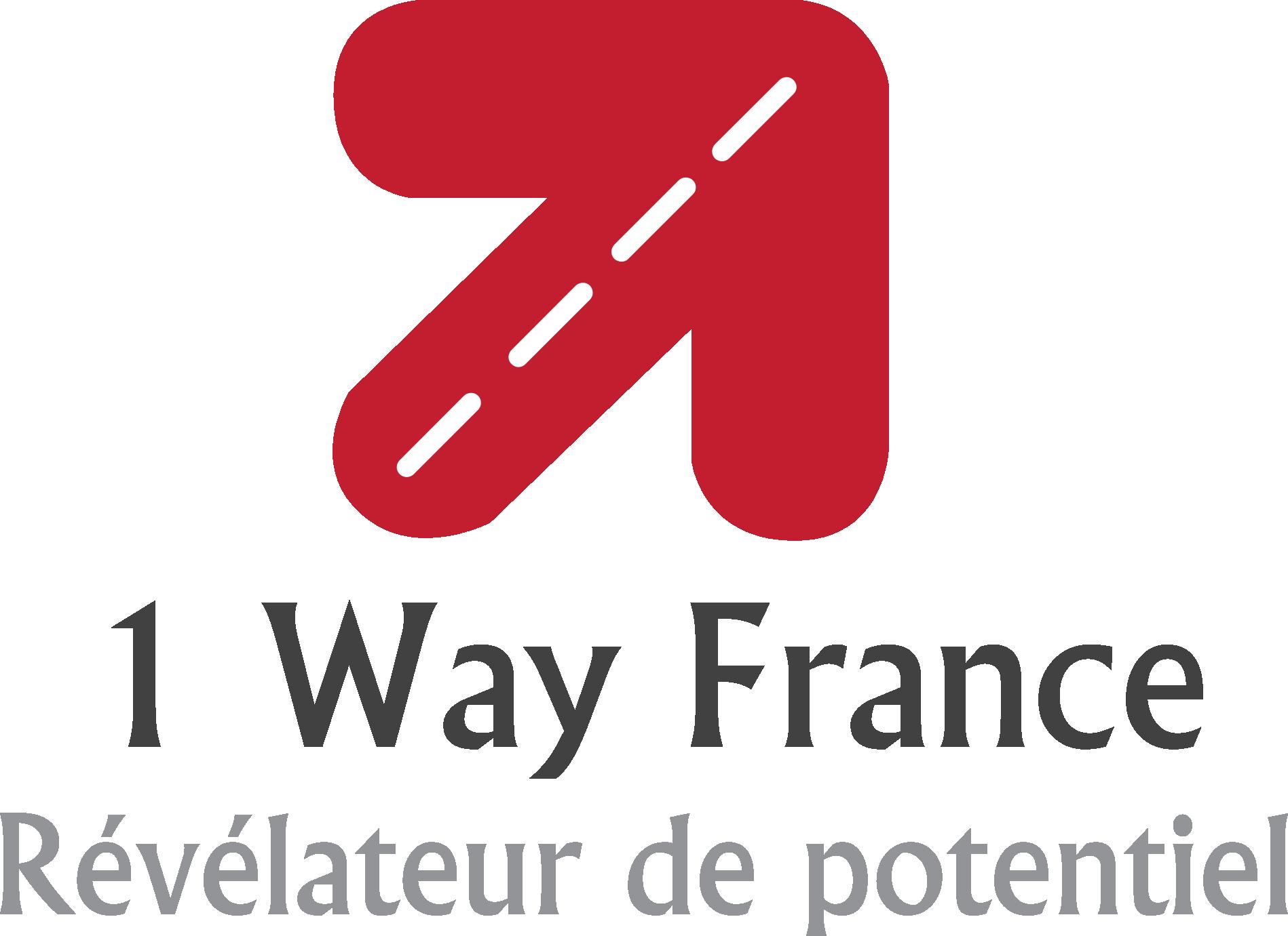 1 Way France