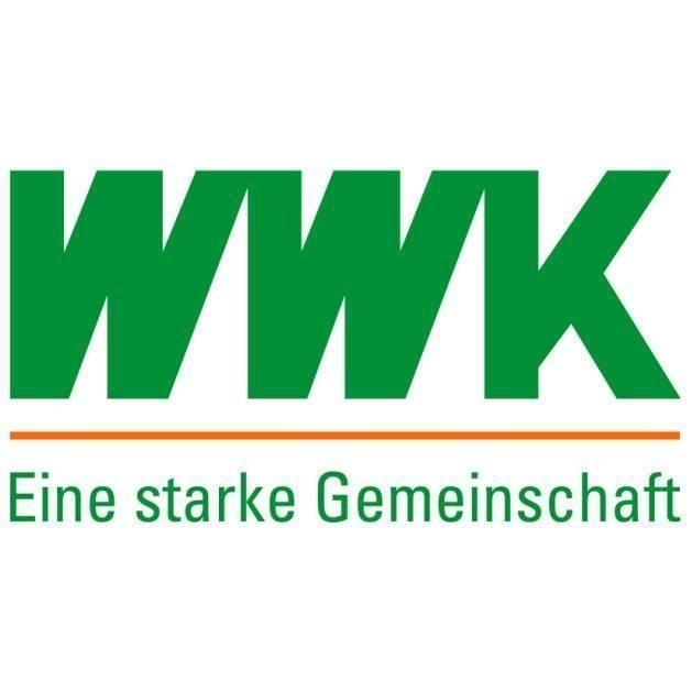 WWK Lebensversicherung Olaf Dommershausen Consulting e.K.