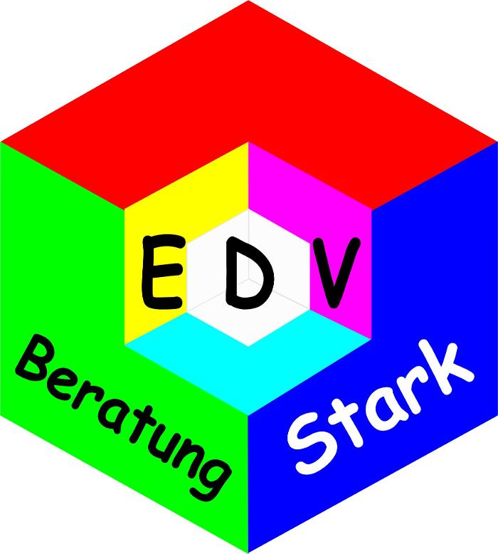 Bild zu EDV Beratung Stark in Braunfels