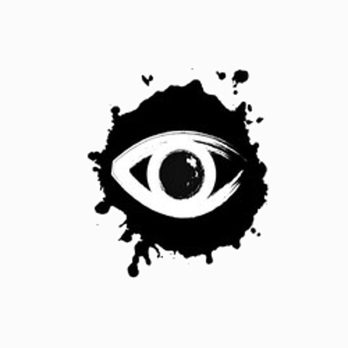 Bild zu Augenarztpraxis Dr. Draghici / Dr. Kontopoulos in Berlin