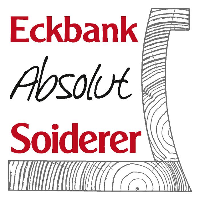 Bild zu Schreinerei Soiderer GmbH in Garching an der Alz