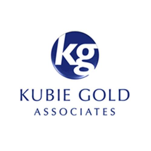 Kubie Gold Associates