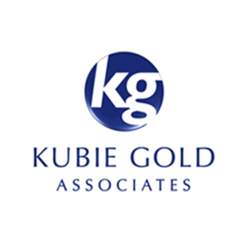 Kubie Gold Associates