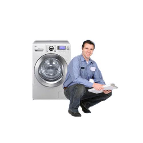 Winlaton Appliance Repairs - Winlaton, Tyne and Wear NE21 6DD - 01914 147051   ShowMeLocal.com