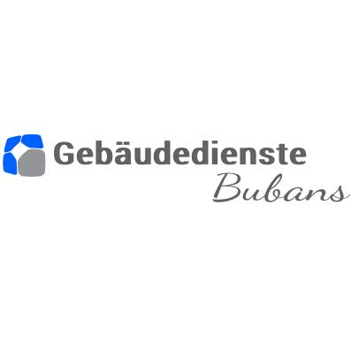 Gebäudedienste Bubans