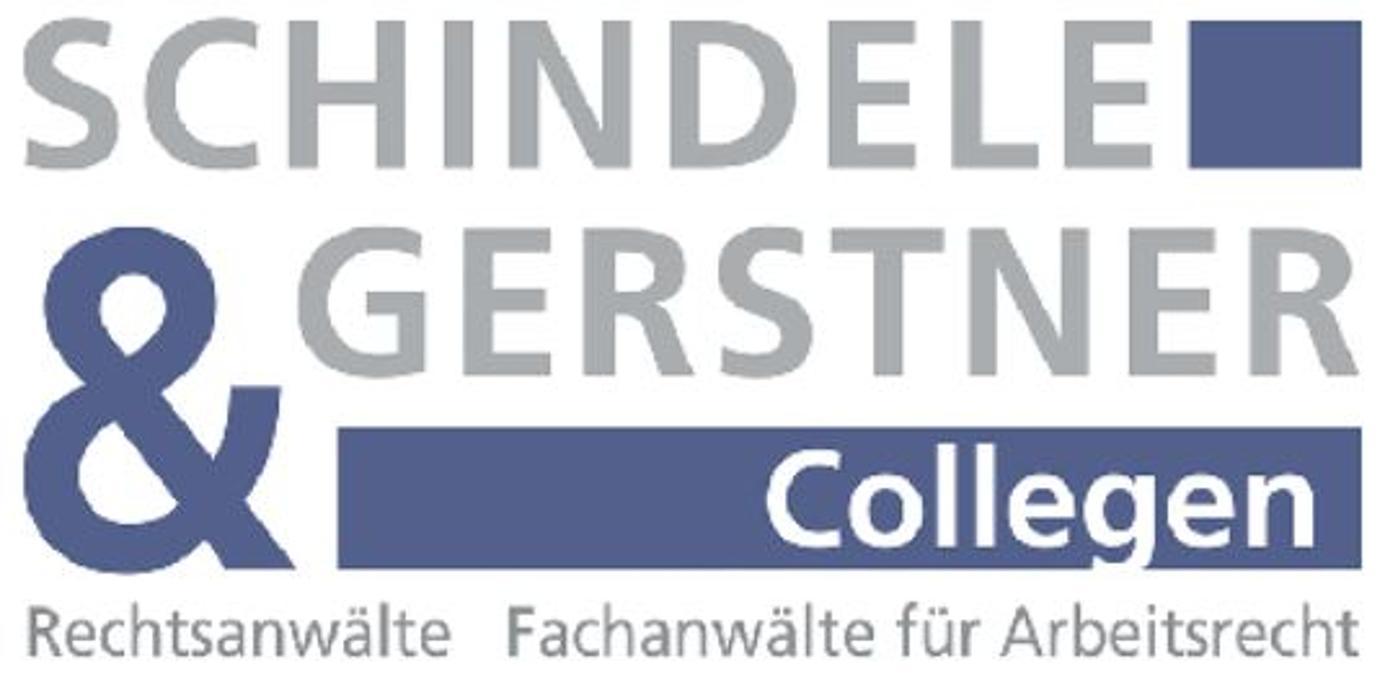 Bild zu Rechtsanwälte Schindele Gerstner & Collegen GbR in Landshut