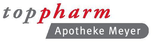 Apotheke Meyer AG