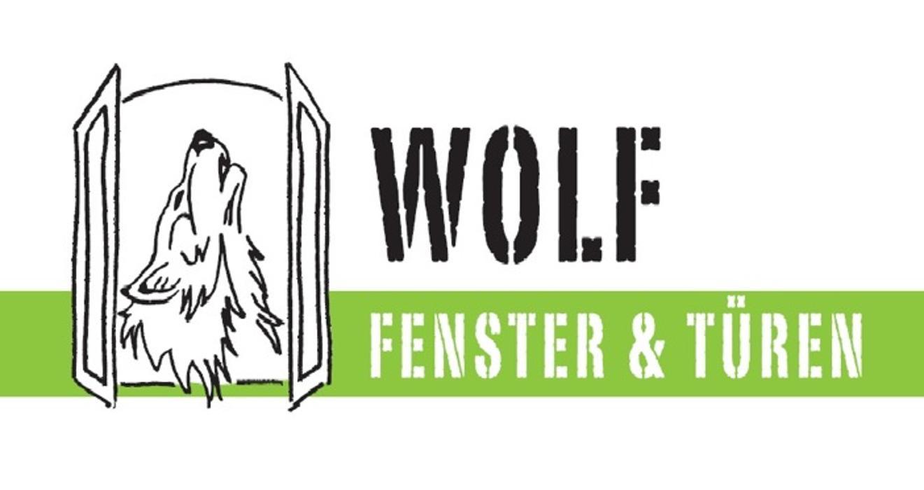 Bild zu Wolf Fenster & Türen in Frankfurt am Main