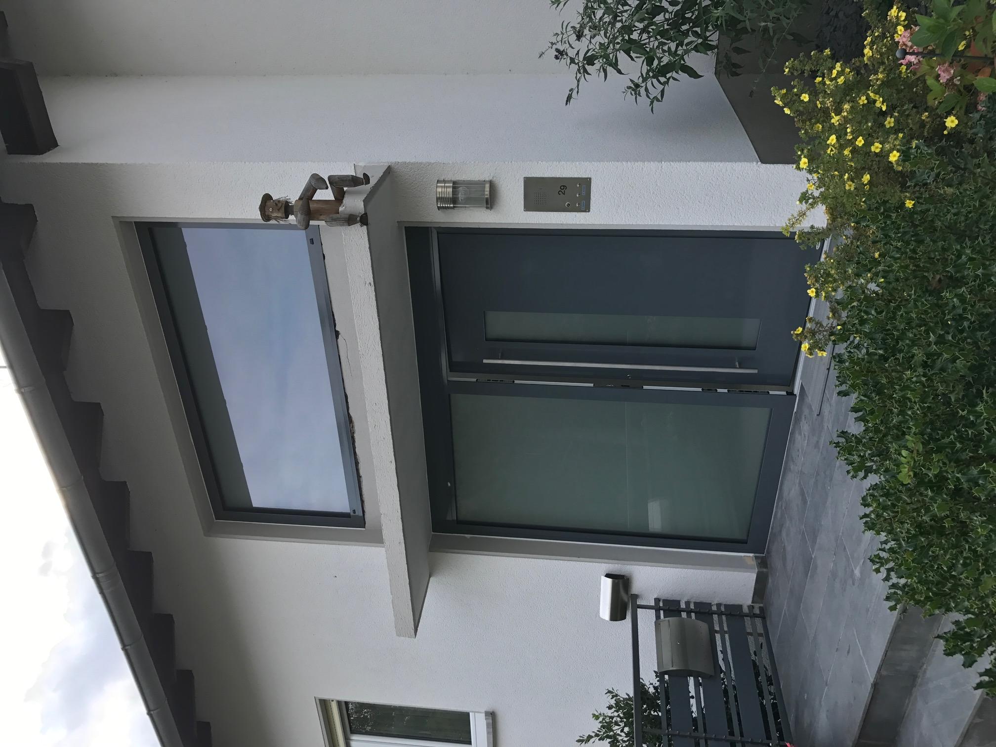 Wolf fenster t ren in 60386 frankfurt am main for Fenster 400x400