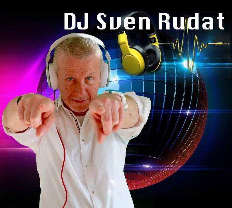 Bild zu DJ Sven Rudat Frankfurt mieten - buchen für Hochzeit Geburtstag Firmenfeier Hessen in Frankfurt am Main