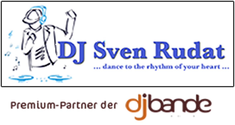 DJ Sven Rudat - Hochzeit- & Event DJ Rhein Main