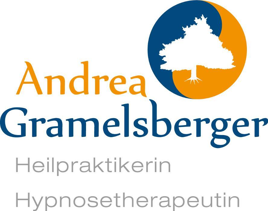 Bild zu Heilpraktikerin Gramelsberger Andrea in Poing