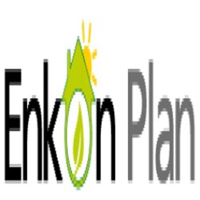 Bild zu Enkon-Plan in Train