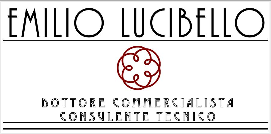 Dott. Emilio Lucibello