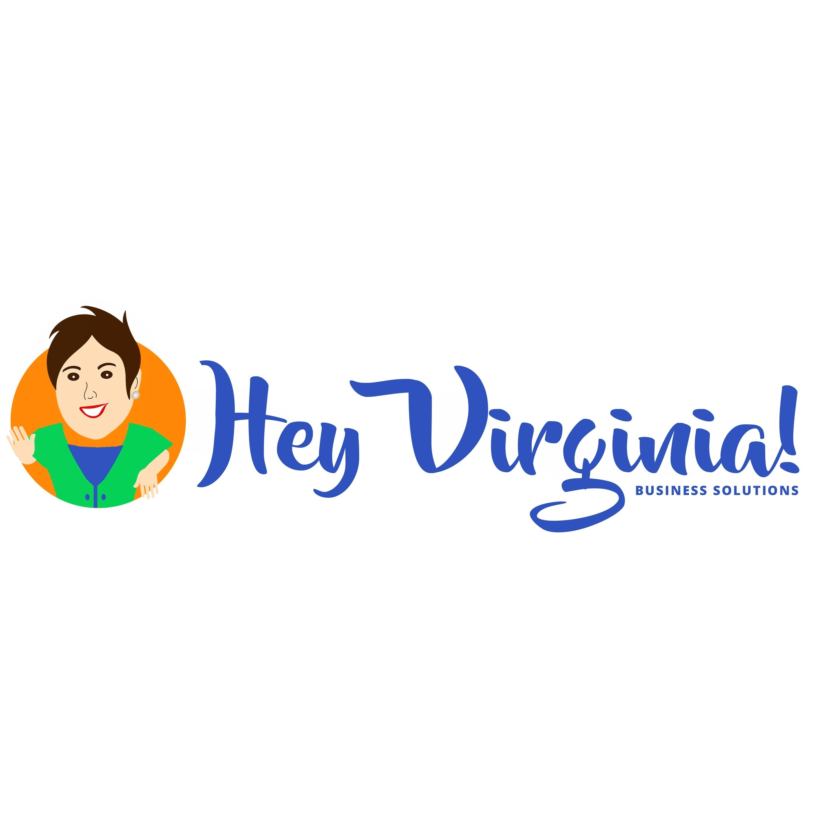 Hey Virginia! Business Solutions LLC