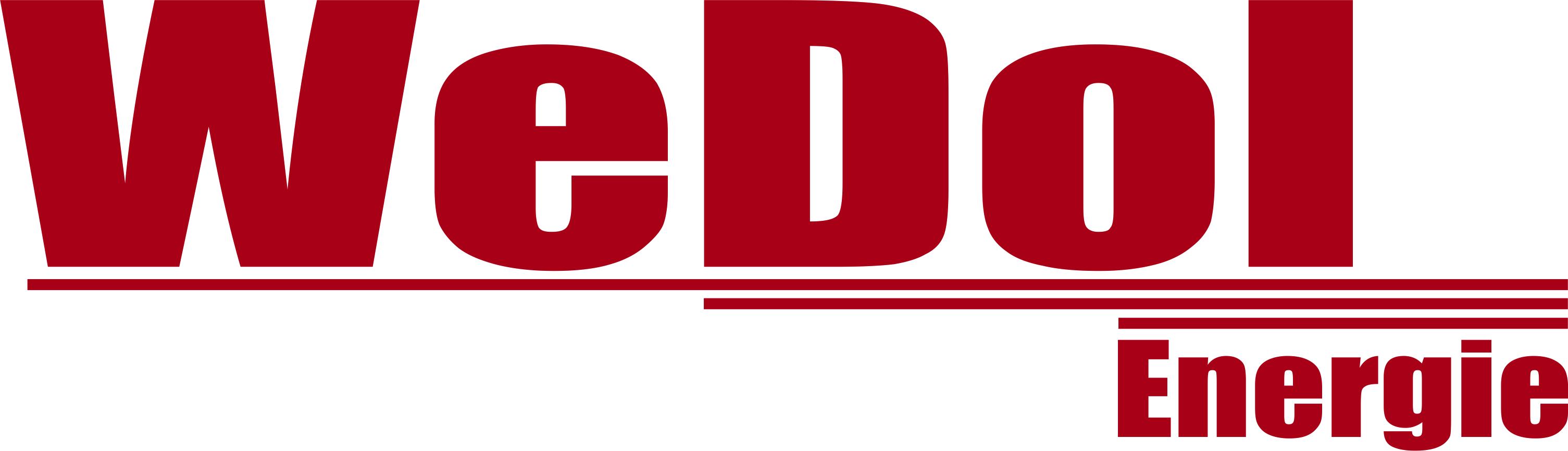 WeDol Handels- und Transport IUG