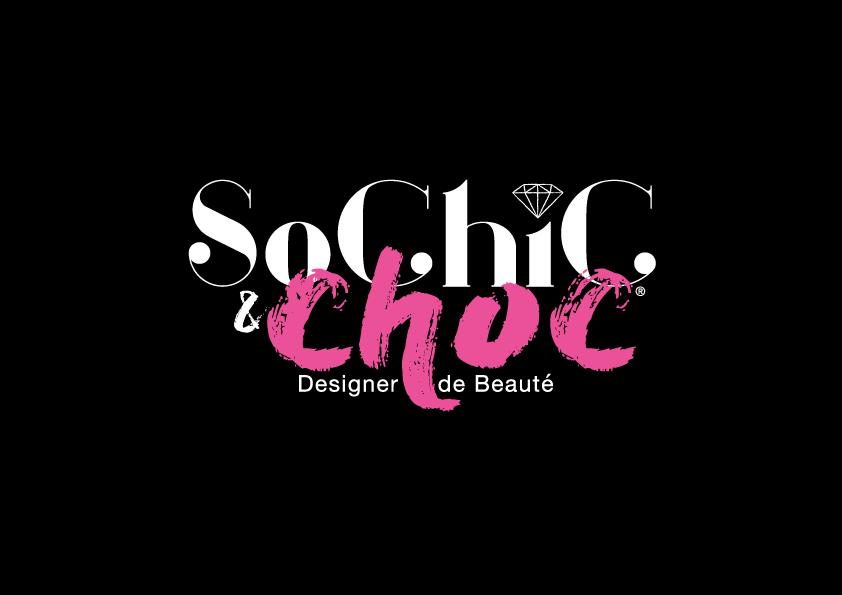 So Chic & Choc