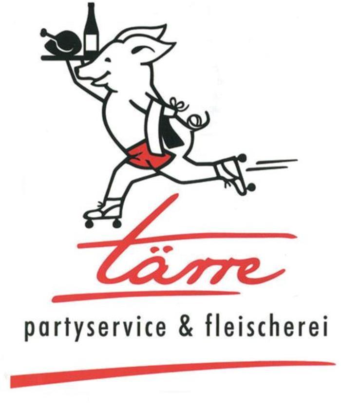 Bild zu Partyservice Tärre in Leipzig