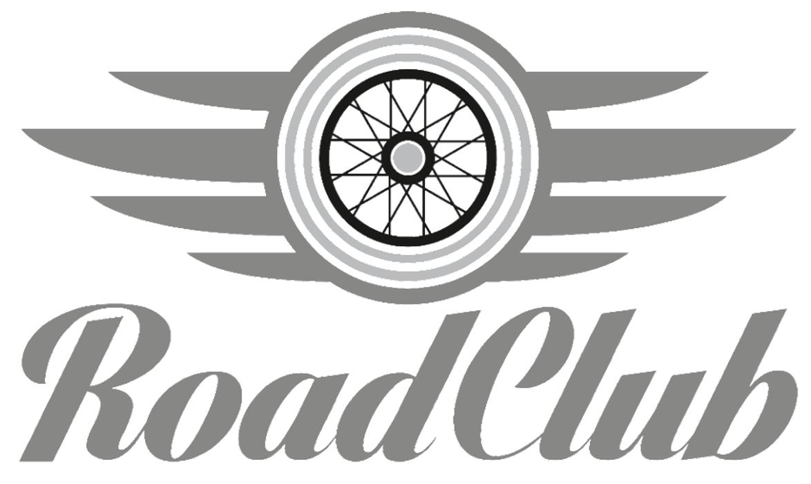 Bild zu Fahrschule Road Club in München