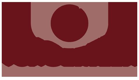 von Oertzen Managementberatung GmbH