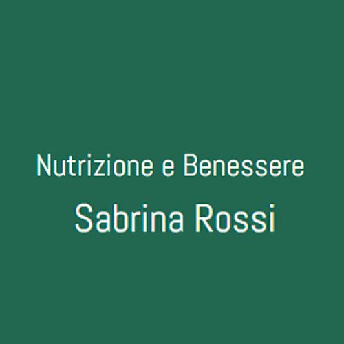Nutrizione e Benessere Sabrina Rossi